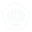 Logo-Unpad